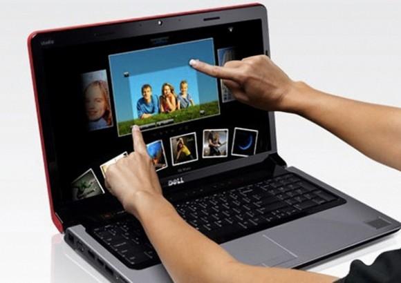 Немного о выборе ноутбука в интернет магазине